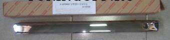 Накладка на ручку задней двери RX300