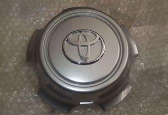 Колпак на литой диск LC100