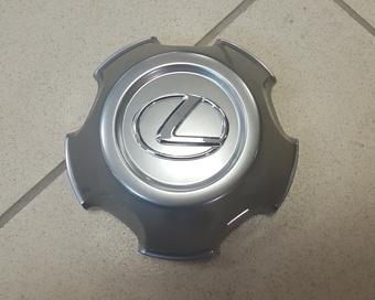 Колпак на диск LX470 USA 05-