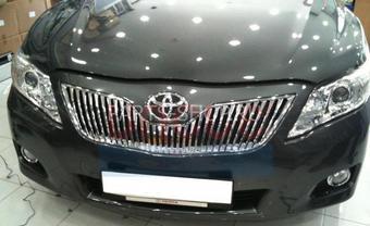 Решетка радиатора дизайн Lexus RX Camry40 10-