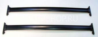 Поперечины на продольные дуги Mazda CX 9