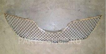 Решетка радиатора на Camry40 стиль Bentley 06-09