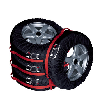 Защитные чехлы для колёс