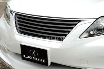 Решетка радиатора LX-Mode