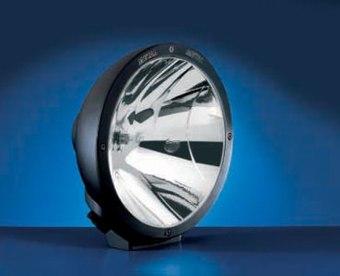 Luminator Compact Metal Фара дальнего света рефлектор 37.5.