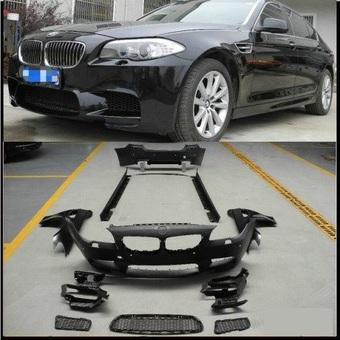 Обвес M5 Style для BMW 5-series F10