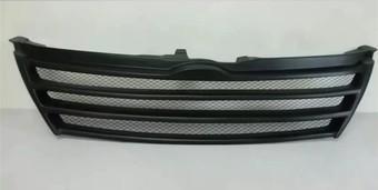 Решетка радиатора camry v50