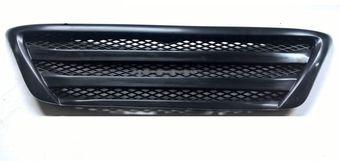 Решетка радиатора для lx470