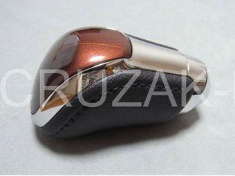 Ручка кпп gs350, rx270