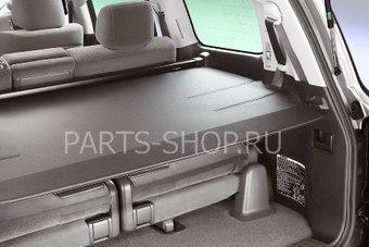 Шторка багажника LC200 оригинал